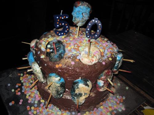 gof-50th-cake